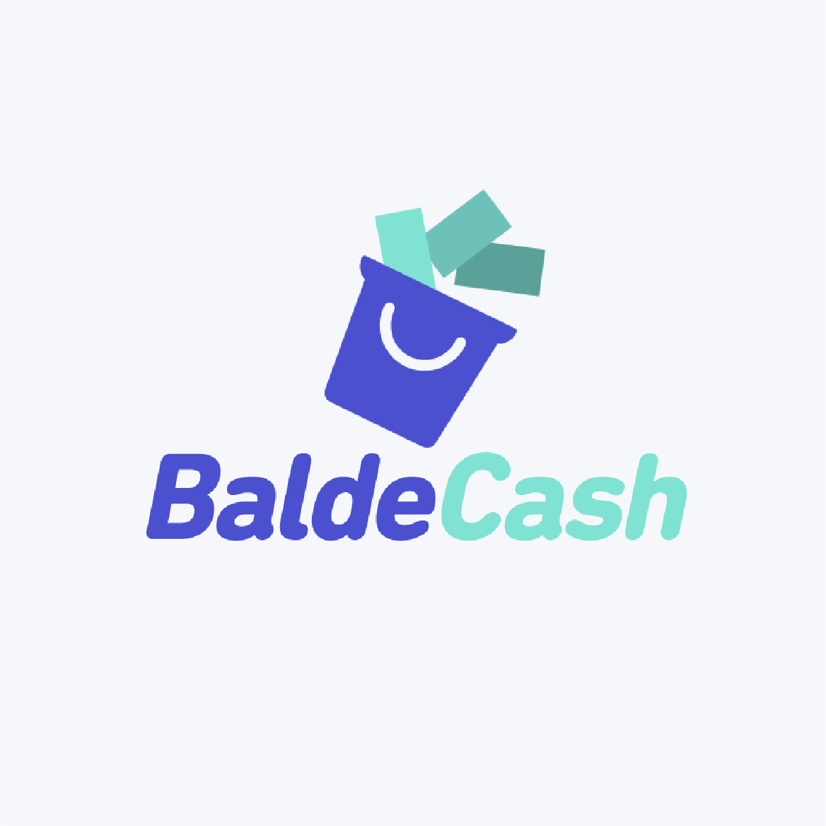 Baldecash