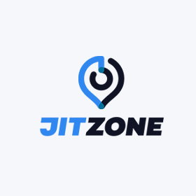 Jitzone
