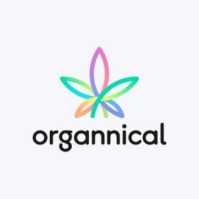 Organnical